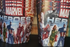 Party-Animals-For-all-your-Jumping-Castles-and-party-hire-needs-made-this-Avengers-7