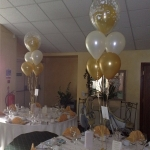 Baloons for all occations001