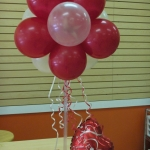 Baloons for all occations015