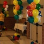 Baloons for all occations044