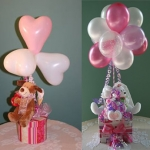 Baloons for all occations104