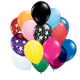Baloons for all occations112