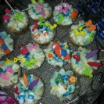 Cup Cakes005