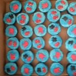 Cup Cakes001