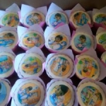 Cup Cakes006