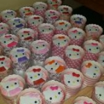 Cup Cakes007