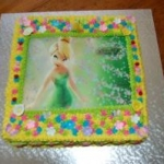 Girl themed Cakes054