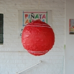 Pinjata for all occations029