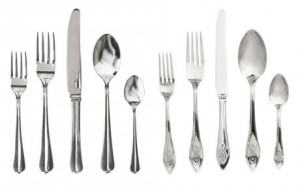 Adult cutlery_set