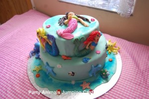 cakes_mermaid