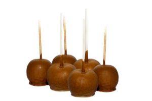 chocolate_apples