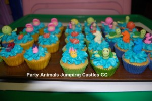 cup_cakes_mermaid