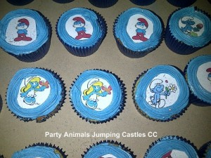 cup_cakes_smurf