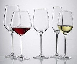 glasses_wine