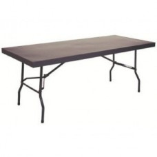 steel trestle table-228x228