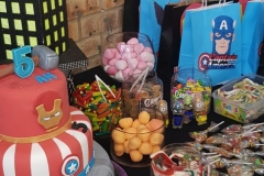 Party-Animals-For-all-your-Jumping-Castles-and-party-hire-needs-made-this-Avengers-5