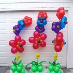 Baloons for all occations007