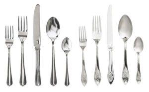 Adult cutlery_set