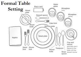 Adult cutlery_set2