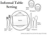 Adult cutlery_set3