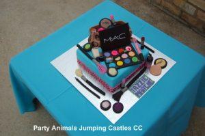 cake_makeup
