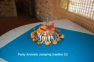 cakes_animal