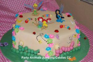 cakes_fairy