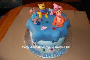 cakes_winnie