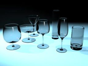 drinking_glasses