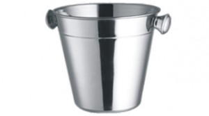 glasse_ice_bucket