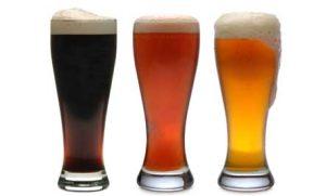 glasses_beer