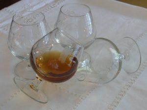glasses_brandy
