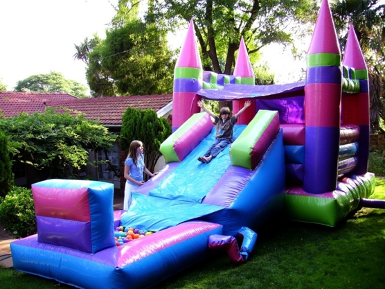 Action Station 2 Fun 4 Party Animals For all your Jumping Castles and party hire needs