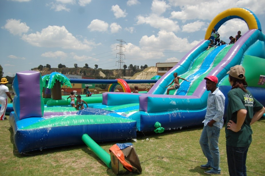 Extreme Wave Slide and Pool Extension_2_Fun_4_Party_Animals_For_all_your_Jumping_Castles_and_party_hire_needs